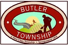 Butler Township Logo
