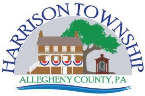 Harrison Township Logo