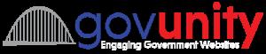 GovUnity Logo