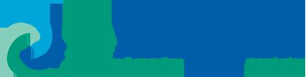 PA Municipal Authorities Association Logo