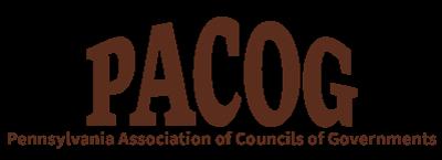 PACOG Logo