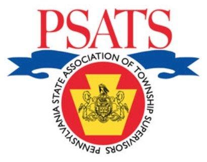 PSATS Logo