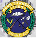 Penn Township Logo