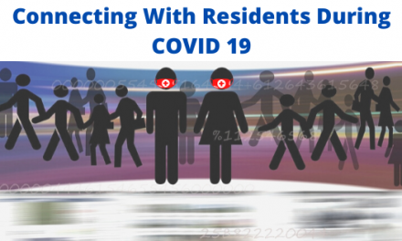 How Websites Can Help Local Governments as Business Transitions During COVID 19