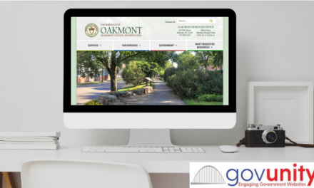 Case Study: Borough of Oakmont