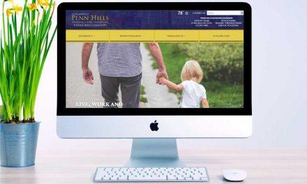 Case Study: The Municipality of Penn Hills