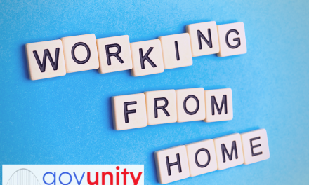 Update Your Website to Help Staff Work Remotely