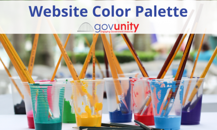 Increase Website Engagement with the Right Color Scheme